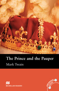 The Prince and the Pauper