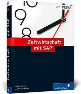 Zeitwirtschaft mit SAP