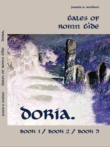 tales of roinn tíde