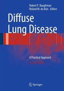Diffuse Lung Disease