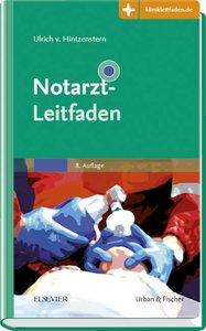 Notarzt-Leitfaden