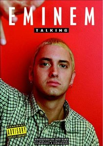 Eminem - Talking