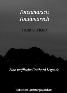 Totenmarsch -Toutämarsch