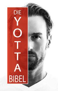 Die Yotta-Bibel