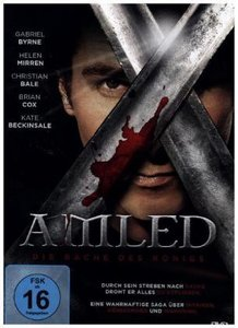 Amled-Die Rache Des Königs
