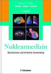 Nuklearmedizin
