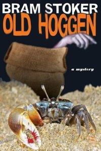 Old Hoggen