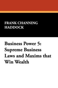 Business Power 5