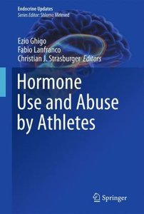 Hormone Use and Abuse by Athletes