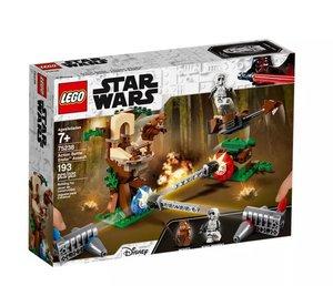 LEGO Star Wars? 75238 LEGO Star Wars?_8