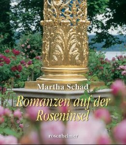 Romanzen auf der Roseninsel