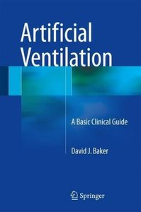 Artificial Ventilation