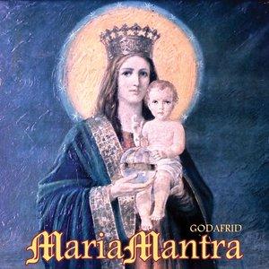 MariaMantra
