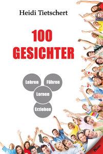 100 Gesichter