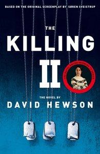 The Killing 2