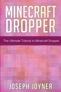Minecraft Dropper
