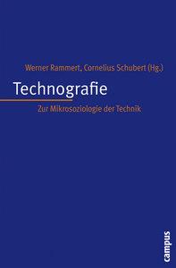 Technografie