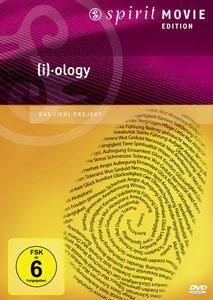 IOLOGY-Das ICH-Projekt-Spirit Movie Edition II