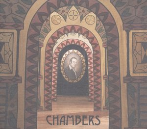 Chambers (Poster Edition)