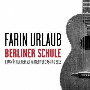 Berliner Schule (Limited Doppelvinyl)