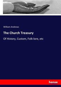 The Church Treasury