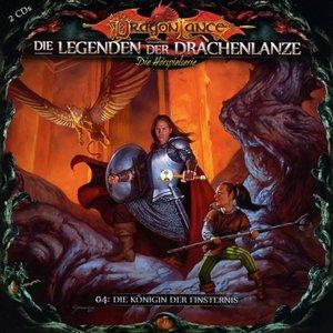 Die Legenden Der Drachenlanze 4