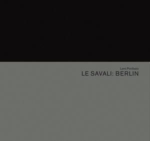 Le Savali: Berlin
