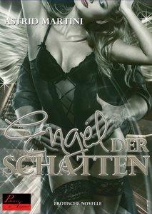 Der Engel der Schatten