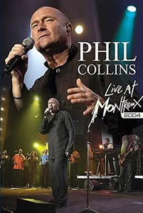 Live At Montreux 2004 (2DVD)