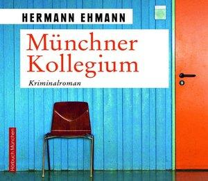 Münchner Kollegium, 1 Audio-CD
