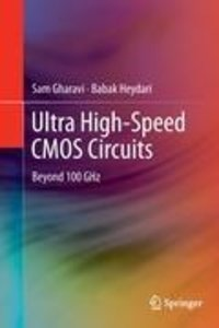 Ultra High-Speed CMOS Circuits