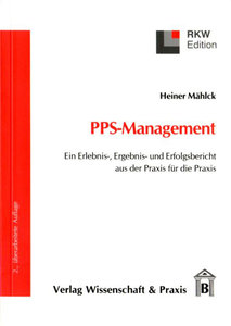 PPS-Management