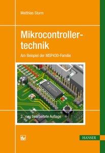 Mikrocontrollertechnik