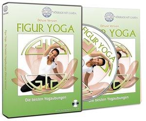 Figur Yoga / DVD