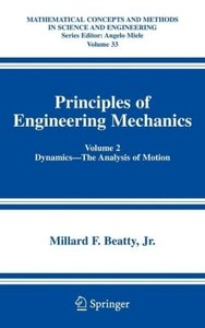 Principles of Engineering Mechanics