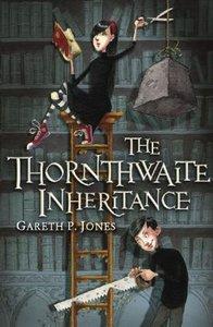 The Thornthwaite Inheritance