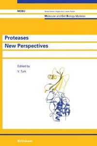 Proteases New Perspectives