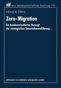 Zero-Migration