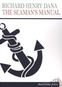 The Seaman's Manual