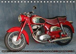 Puch 250 SGS Motorrad - Oldie aus Österreich