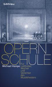 Opernschule