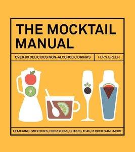 Mocktail Manual