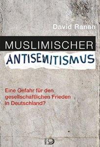 Muslimischer Antisemitismus