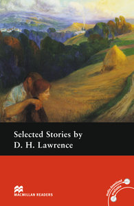 Selected Short Stories by D. H. Lawrence