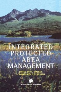 Integrated Protected Area Management