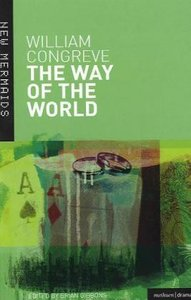 """The Way of the World\"""