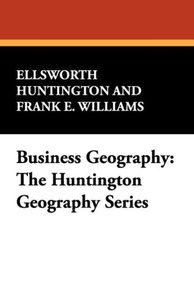 Business Geography