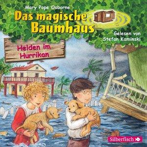 Das magische Baumhaus-Das magische Baumhaus Bd.