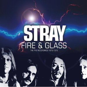 Fire & Glass