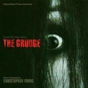 Der Fluch-The Grudge
